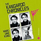 The Kangaroo Chronicles - Best Of