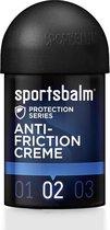 Anti Friction Creme 150ml