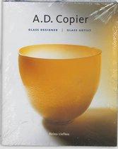 A. D. Copier