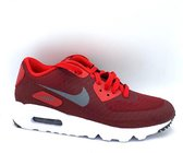 Nike Air Max 90 Ultra Essential Maat 38.5