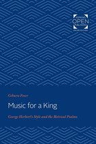 Music for a King