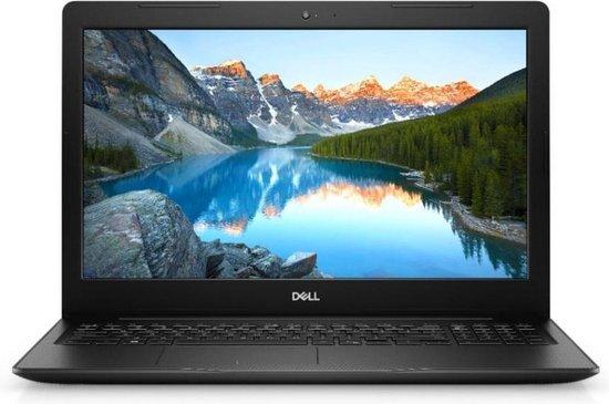Dell Vostro 3490 14.0 Full HD / i7-10510U / 8GB DDR4 / 256GB M.2 SSD / AMD Radeon 610 2GB / Windows 10 Pro