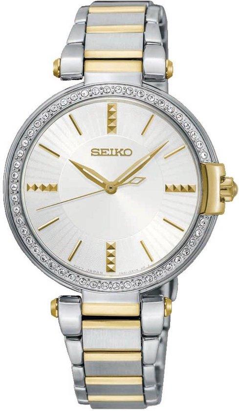 Seiko SRZ516P1