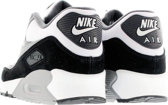 Nike Air Max 90 QS - Maat 44