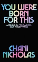Boek cover You Were Born For This van Chani Nicholas
