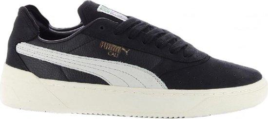 Puma Sneakers Cali-0 Vintage