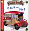 Afbeelding van het spelletje Kleine Bengel  -   De bus van Bert