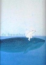 Afbeelding van De Boomhut