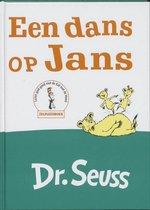 Dr. Seuss - Een dans op Jans