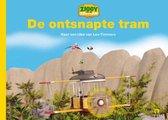 Ziggy en de Zootram 2 - De ontsnapte tram