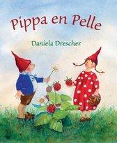 Pippa en Pelle