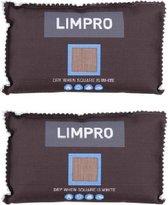 LIMPRO Auto ontvochtiger Voordeelpak 2 stuks | Voc