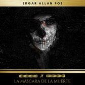 La Máscara De La Muerte