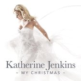 Katherine Jenkins - My Christmas
