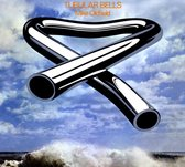 Tubular Bells (Deluxe Edition)
