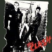 Clash -