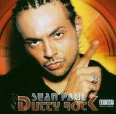 Sean Paul - Dutty Rock(New Version)