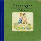 Whispers (Limited editie)