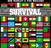 Survival (Rem.)