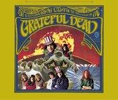 The Grateful Dead (Exp+Rem)