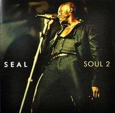 Soul 2