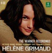 Complete Warner Classics Recor
