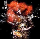 Biophilia (Studio Album)