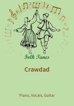 Crawdad