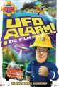 Brandweerman Sam Film: Ufo Alarm