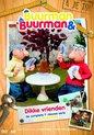 Buurman & Buurman - Dikke vrienden - Serie 1