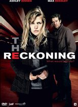 Reckoning, The - Serie