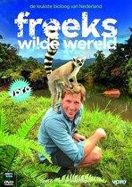 Freeks Wilde Wereld S5