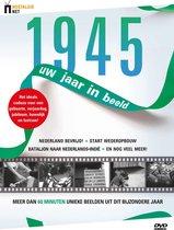 1945 Uw Jaar In Beeld