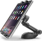 iOttie Smart Tab 2 Verstelbare Dashboard Tablethouder Auto Zwart