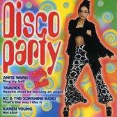 Disco Party [Disky]