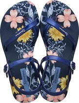 Ipanema Fashion Sandal Meisjes Sandaal Blue Maat 30
