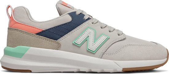 bol.com | New Balance WS009 B Dames Sneakers - Other - Maat 39