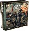 Afbeelding van het spelletje Fallout: Wasteland Warfare