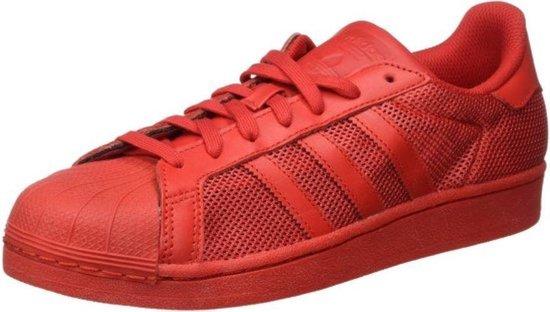 | Adidas Superstar B42621 maat 44 23