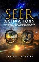Seer Activations