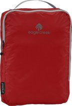 Pack-It Specter™ Cube S Packing cube / koffer organizer - 5L - rood