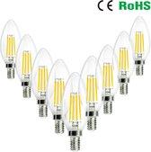 Winsee C35 LED 4 watt  led light