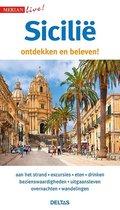 Merian live! - Sicilië