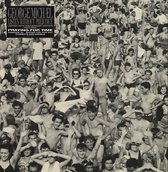 Listen Without Prejudice / MTV Unplugged (Limited Edition) (Boxset)
