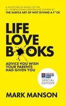 Life Love Books