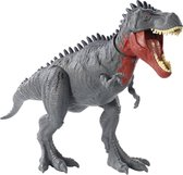 Jurassic World Total Control Tarbosaurus - Speelgoeddinosaurus