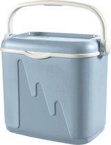 Curver Koelbox - Grijs - 32 Liter
