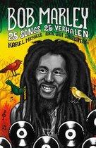 25 songs, 25 verhalen