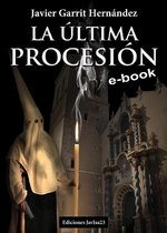 La última procesion