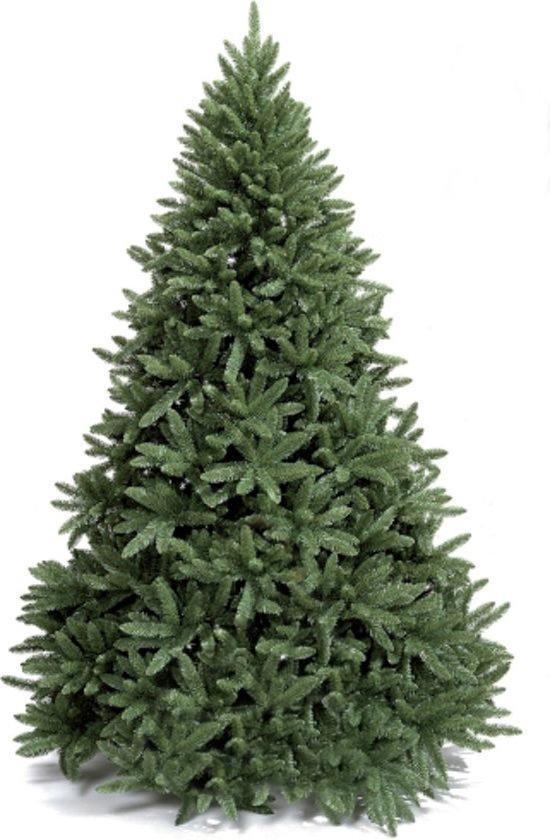 Royal Christmas Washington Deluxe Kunstkerstboom - 210 cm - 1668 takken - Excl. verlichting